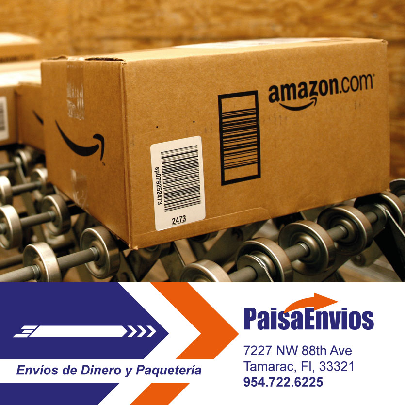 Compra-en-amazon-recibe-en-colombia