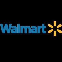 Walmart_d200