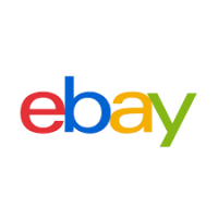 ebay600_d200